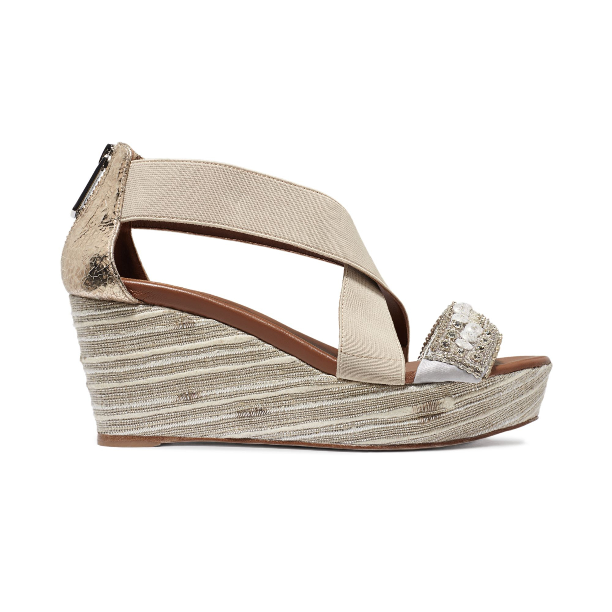 David Pliner Womens Shoes