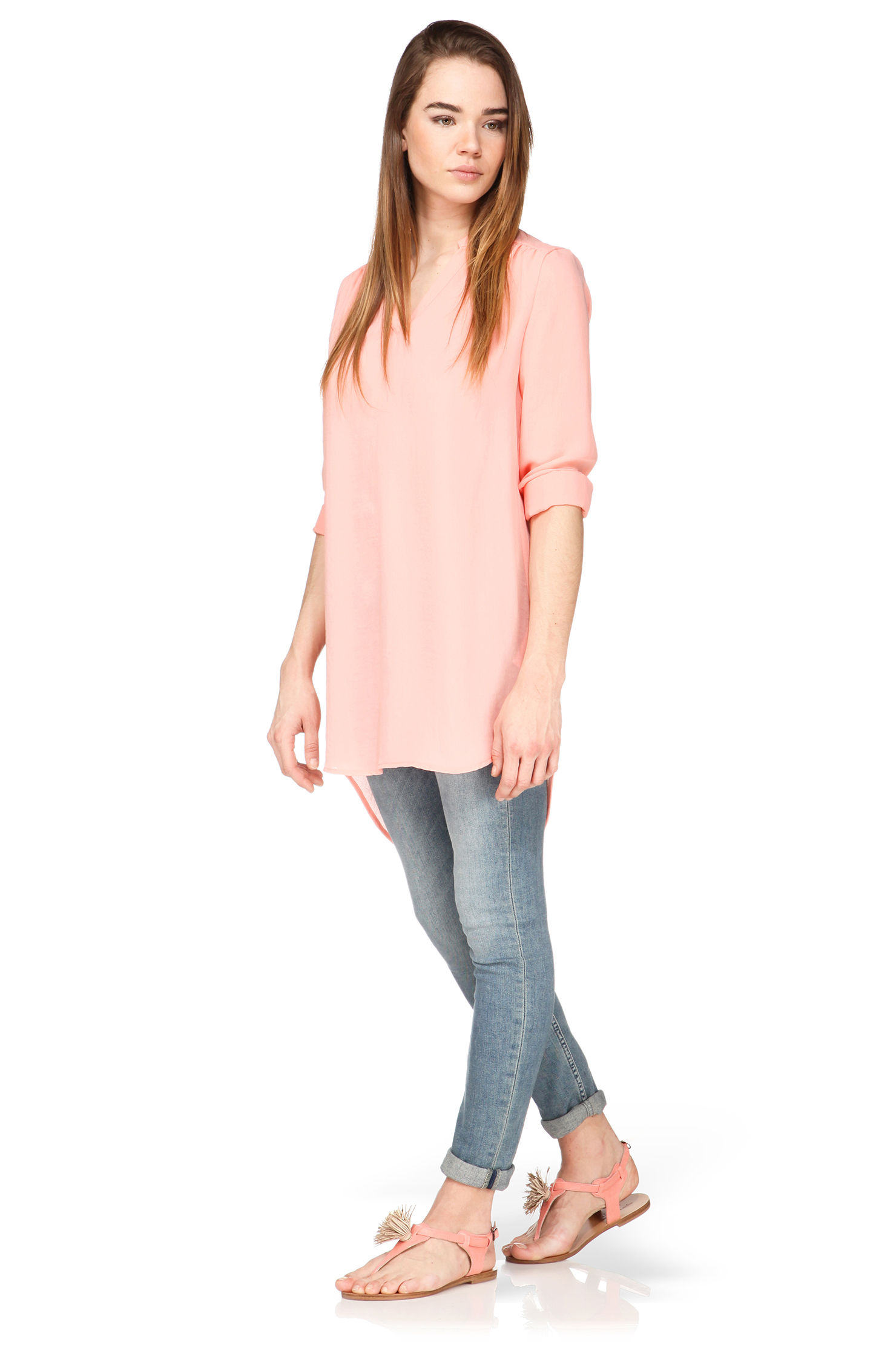 vila women Vila clothes for women wholesale - inter großhandel gmbh.