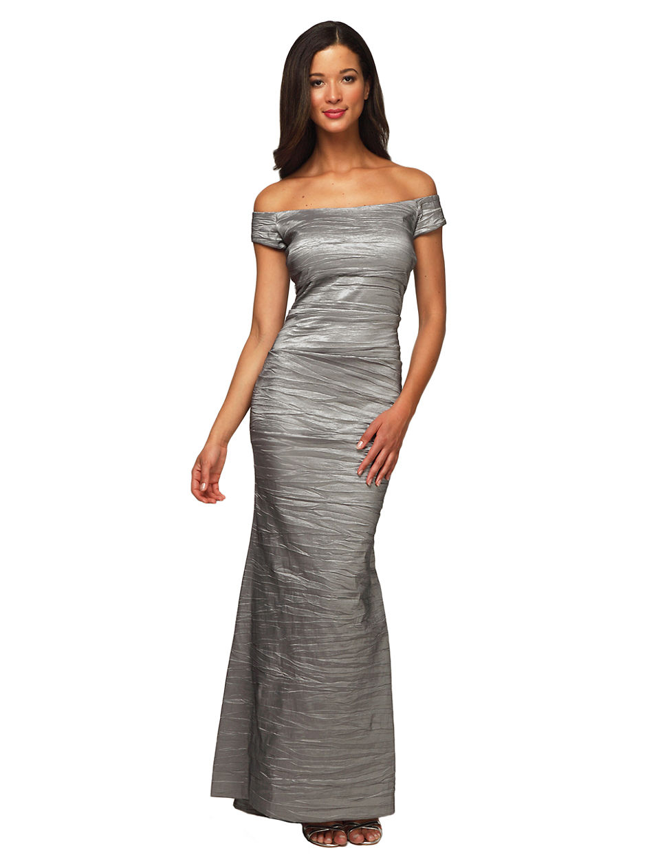 18c4ecf7edaf8 Alex Evening Dresses At Lord And Taylor - Dress Foto and Picture