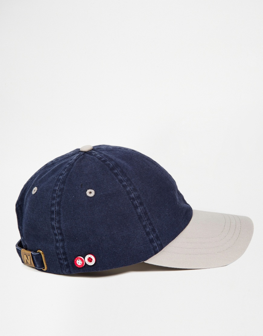 new balance hommes casquettes