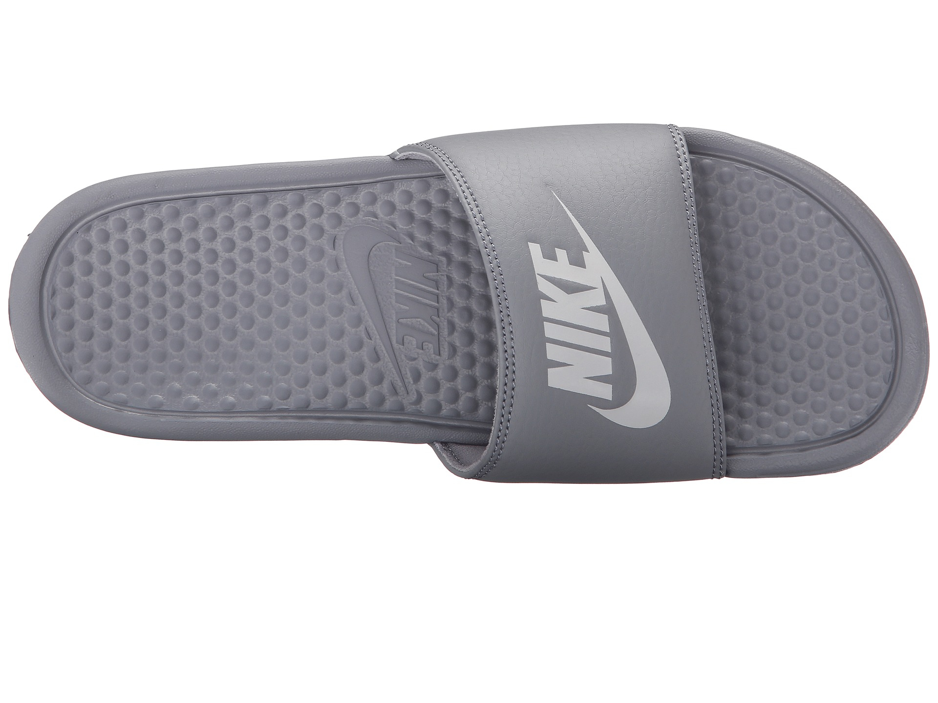 wholesale dealer c7b07 443ea Gallery. Previously sold at  Zappos · Women s Nike Benassi