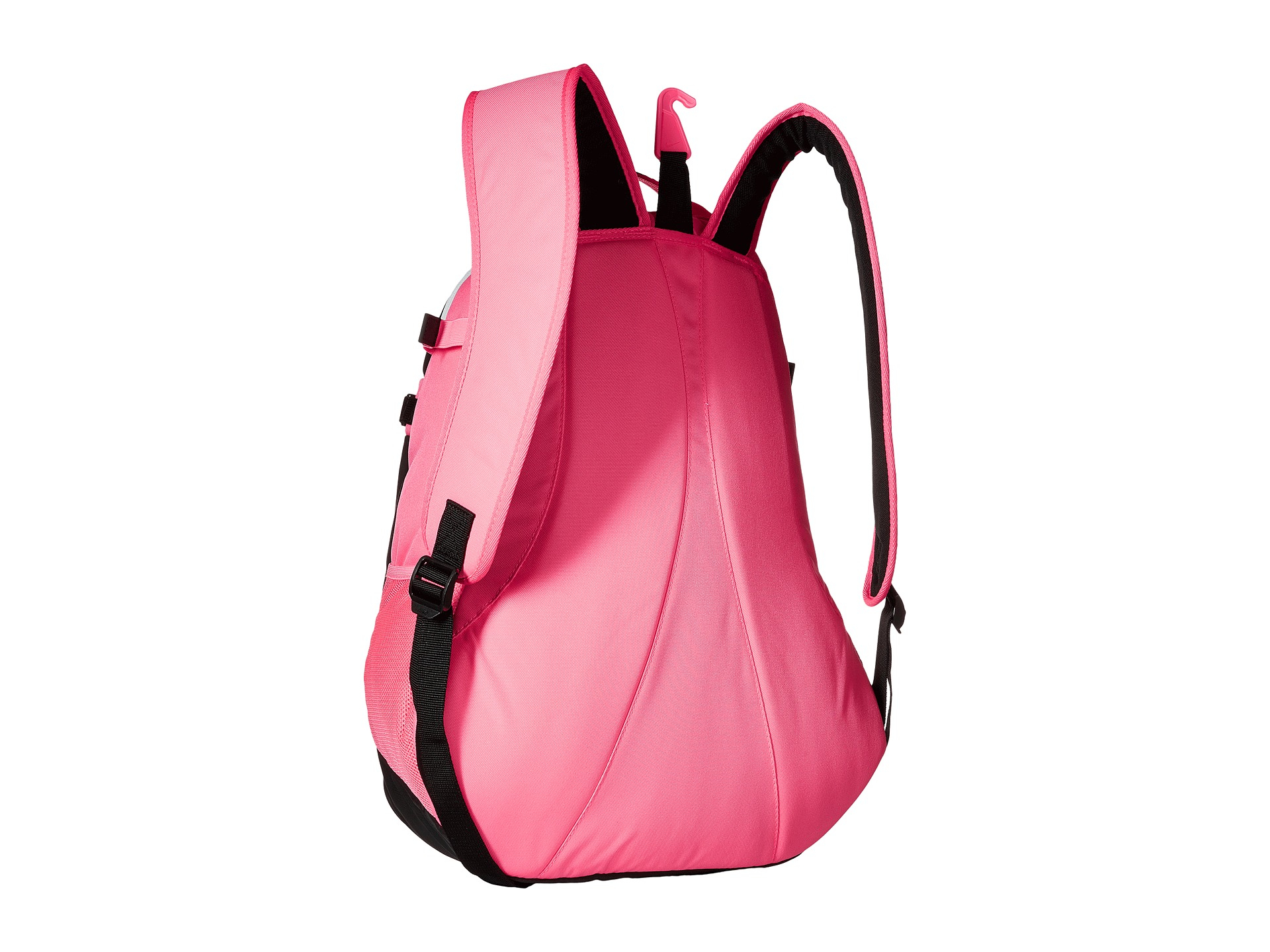 6c2afc9906 Nike Vapor Select Backpack in Pink Lyst
