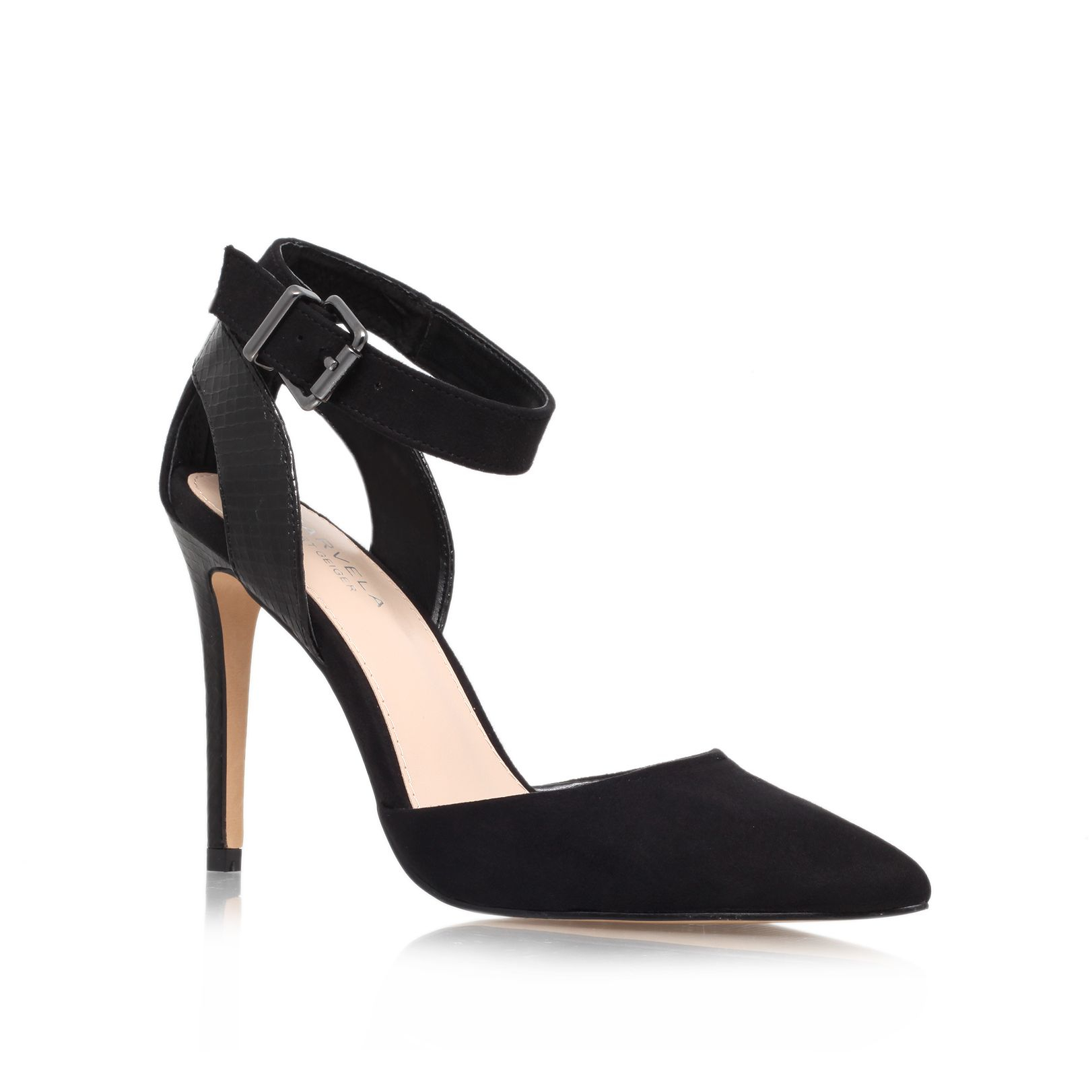 Carvela High Heel Occasion Shoes
