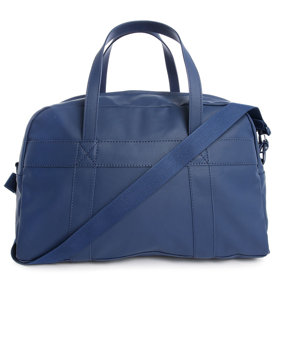 lacoste bags - photo #30