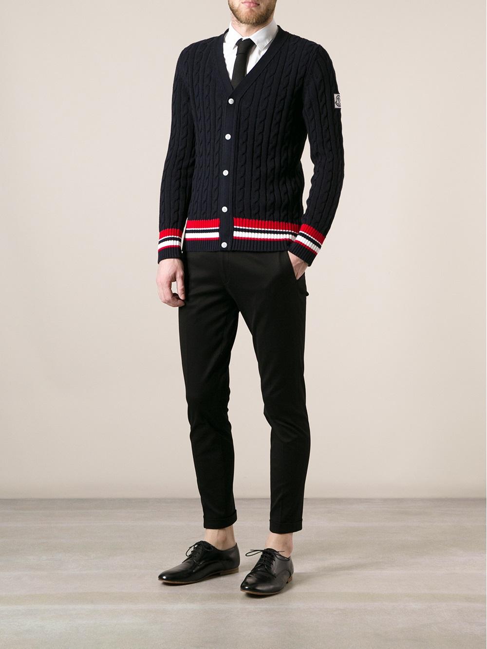 White Cardigan Sweaters
