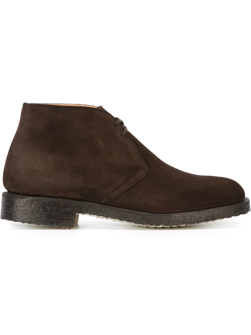 Church'sRyder desert boots d12rqb