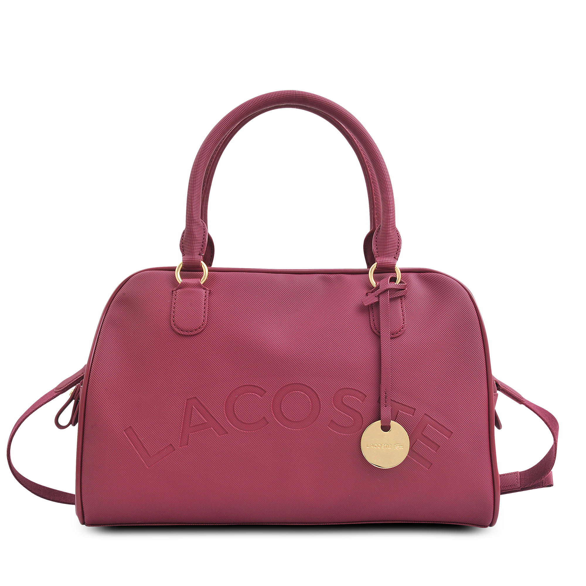 lacoste bags - photo #19