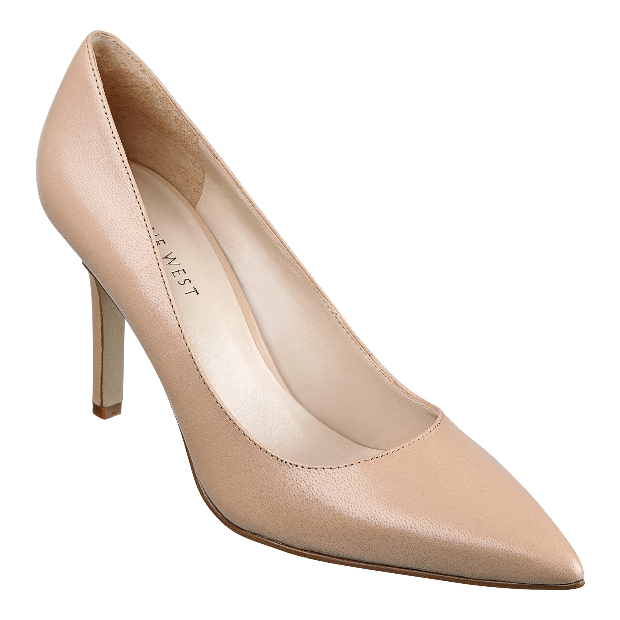 Ninewest Com Shoes