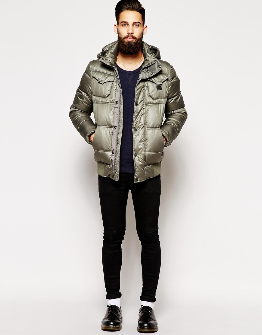 9f832a5cac23c g-star raw whistler hooded vest