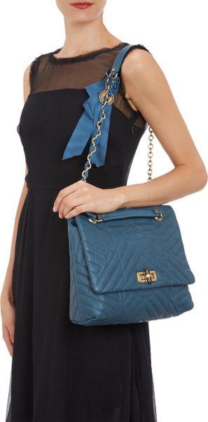 Happy Medium Shoulder Bag 40