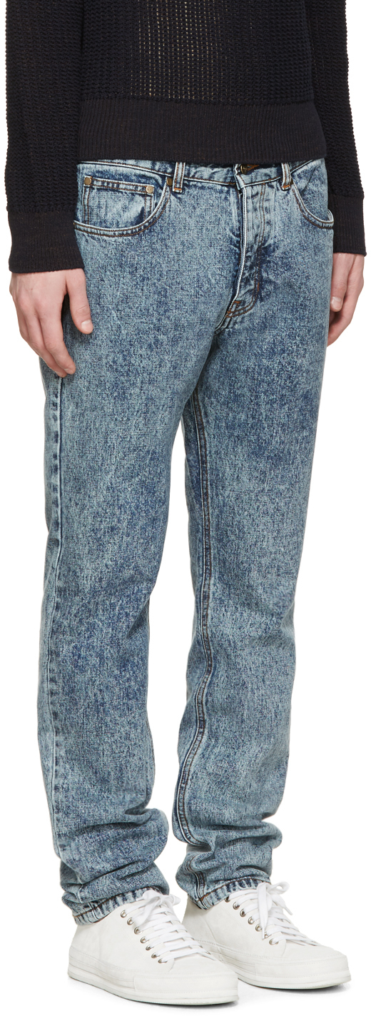 Shop eBay for great deals on Acid Washed Jeans for Men. You'll find new or used products in Acid Washed Jeans for Men on eBay. Free shipping on selected items.