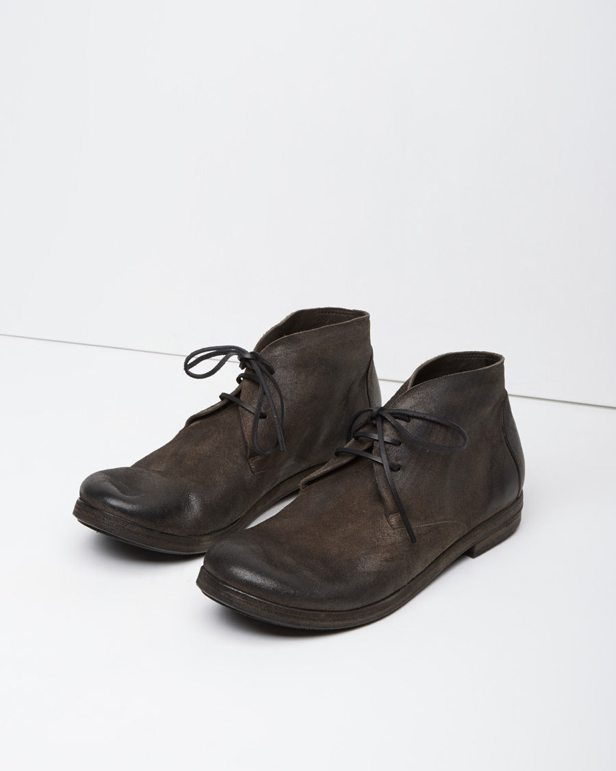 Marsèll 'Listello' desert boots buy cheap latest zK0ulIsh