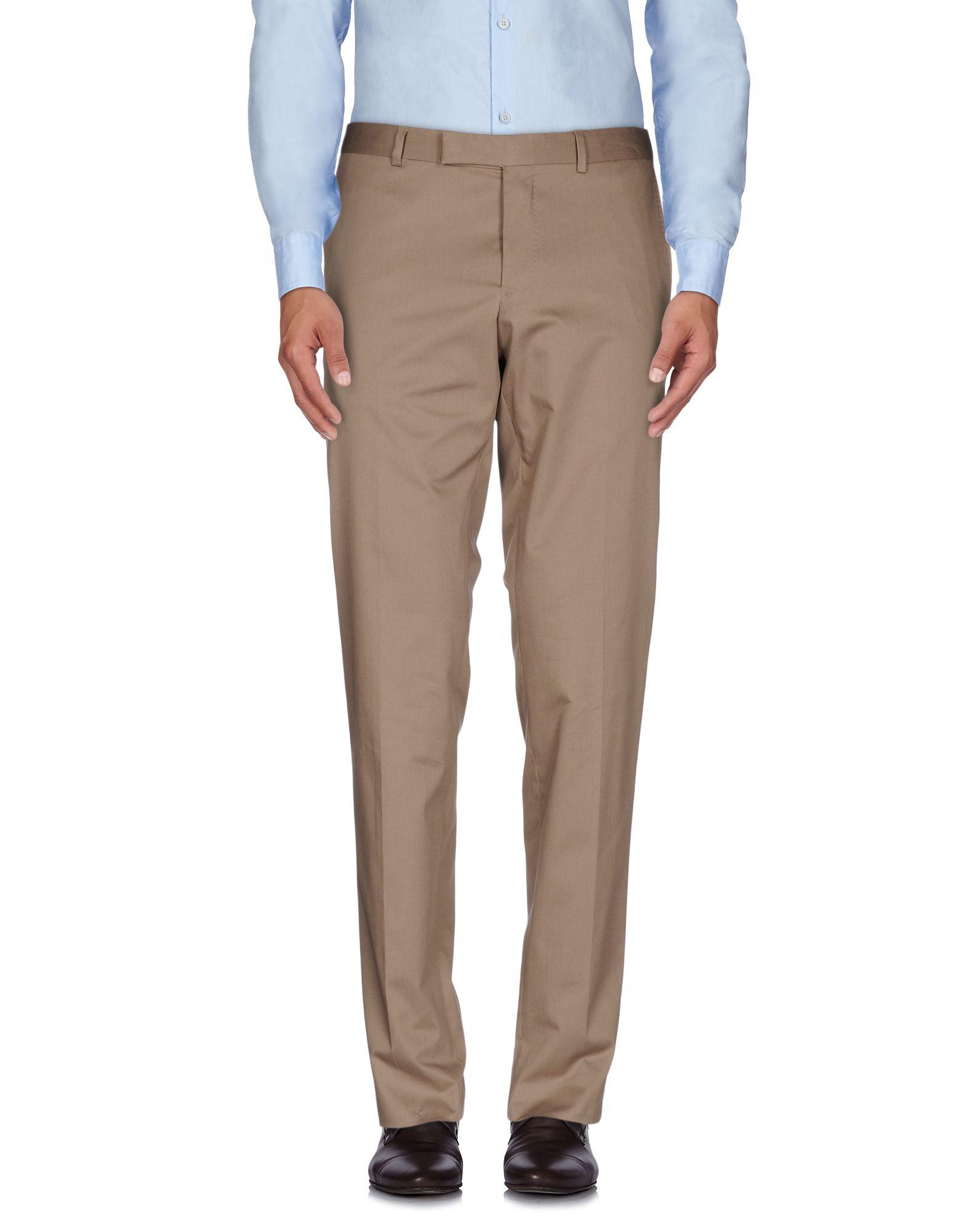 6f92aeda7b17 29 Perfect Casual Khaki Outfit | cabeqq.com