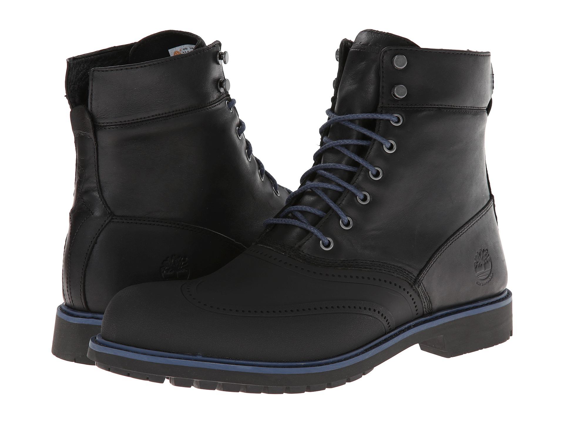 timberland earthkeepers stormbuck chukka ankle boots