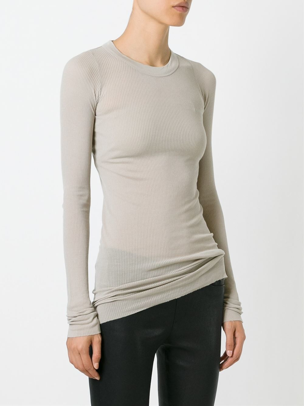 Be Unique. Shop nude long sleeve t-shirts created by independent artists from around the globe. We print the highest quality nude long sleeve t-shirts on the internet.
