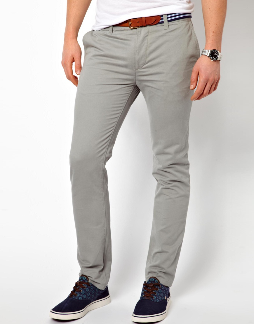 Find your adidas Grey - Pants at nirtsnom.tk All styles and colors available in the official adidas online store.