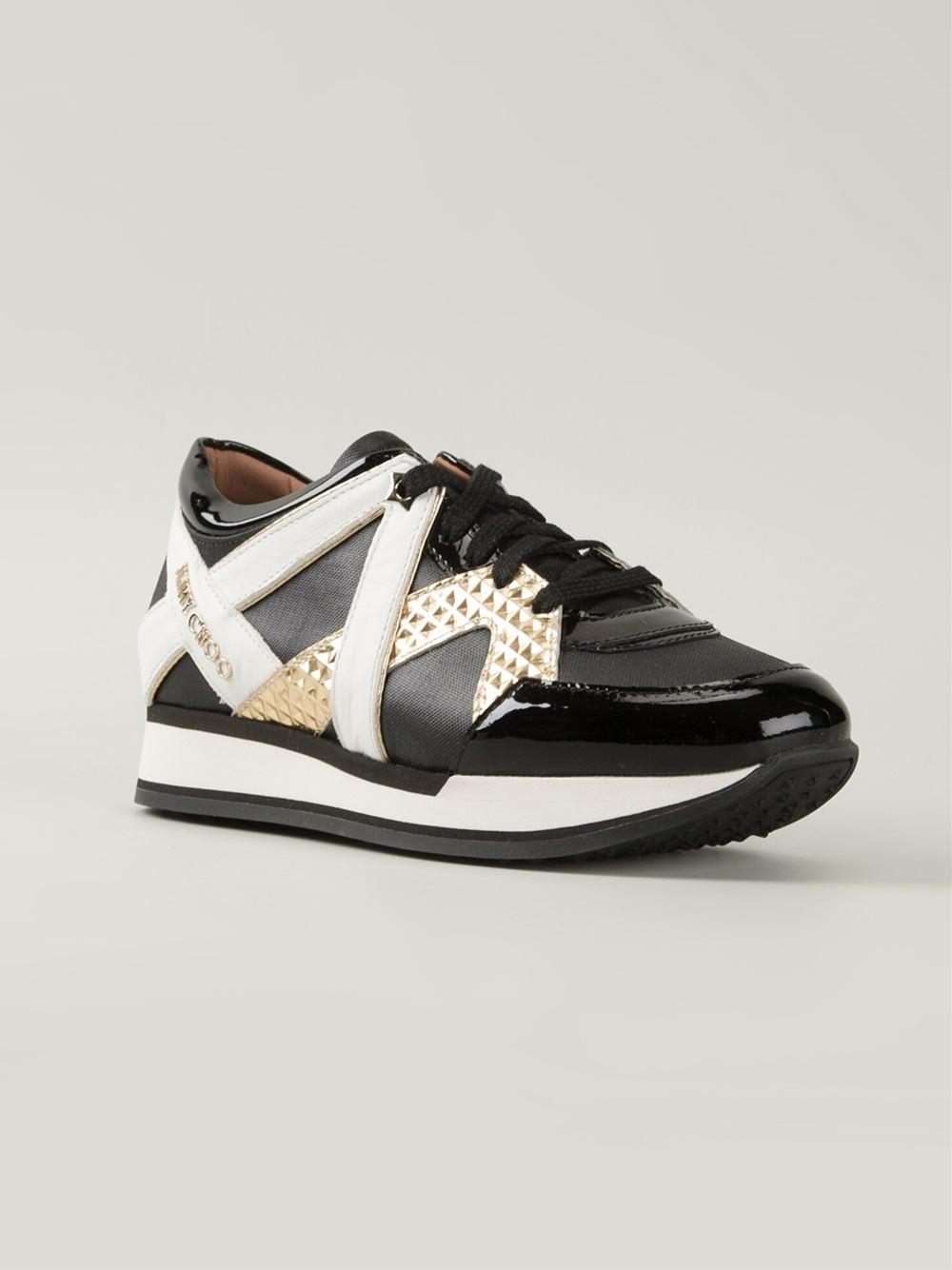 jimmy choo mens sneakers lookup beforebuying. Black Bedroom Furniture Sets. Home Design Ideas