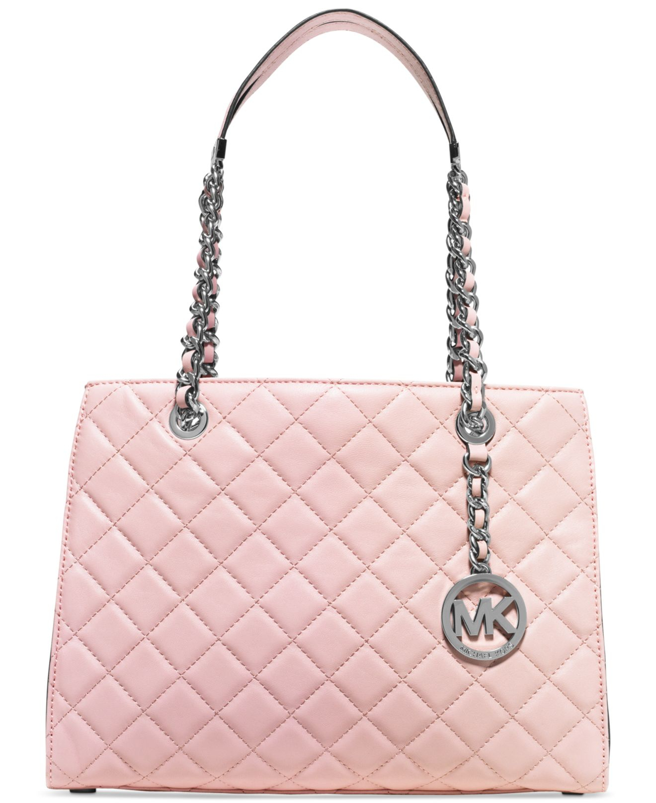 89fea8dbad11 Gallery. Previously sold at: Macy's · Women's Michael By Michael Kors  Susannah ...