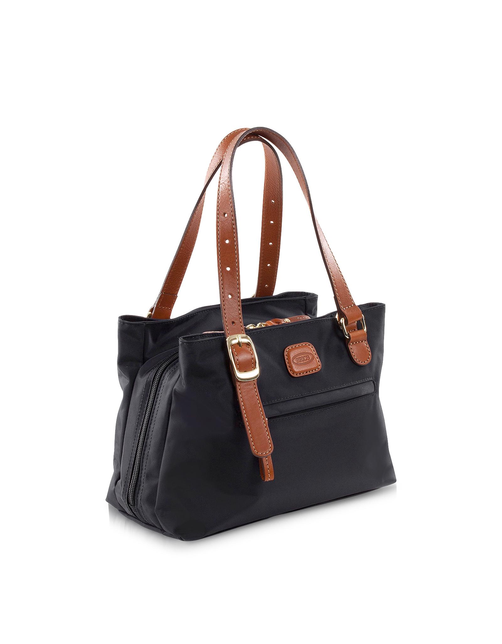 686723f1c6c Brics Handbag