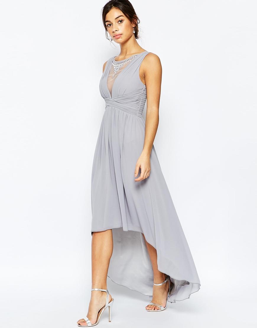 2018 Cheap Sale Womens Printed Mesh Skirt Little Mistress Cheap Sale Shop Buy Cheap Cheapest Price Shop Cheap Price tgZXv