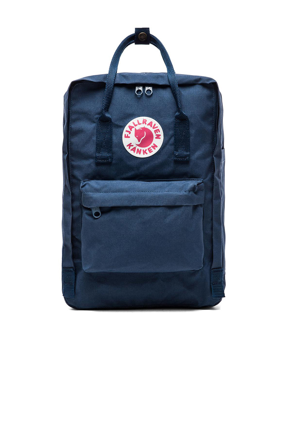 Poly Bags With Handlespolythene From Polybags For The Best Fjallraven Kanken Laptop 15ampquot Black 15 Quot Pack In Blue Lyst