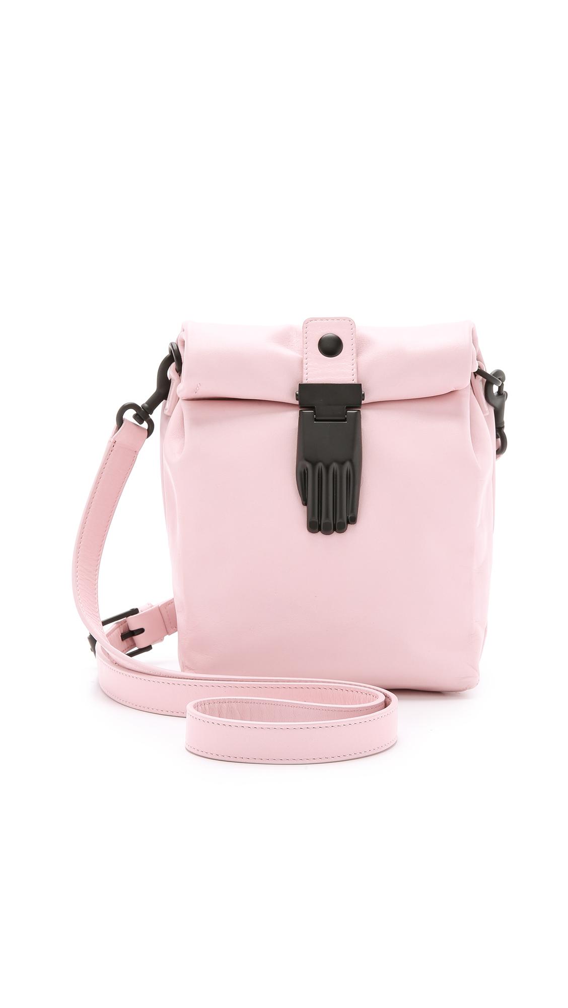 BAGS - Handbags Opening Ceremony r059y