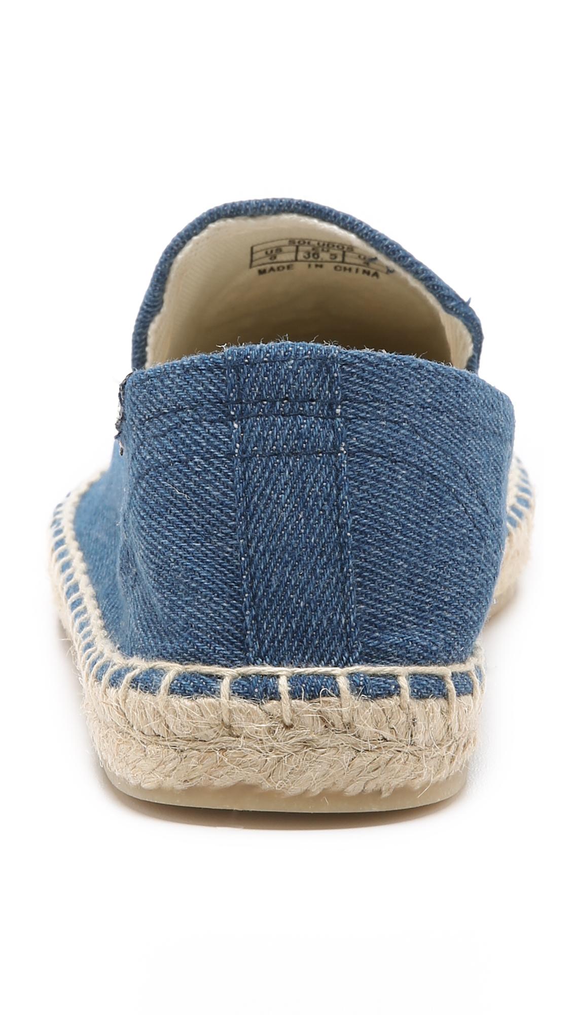 Battaglia Women S Shoes Vintage