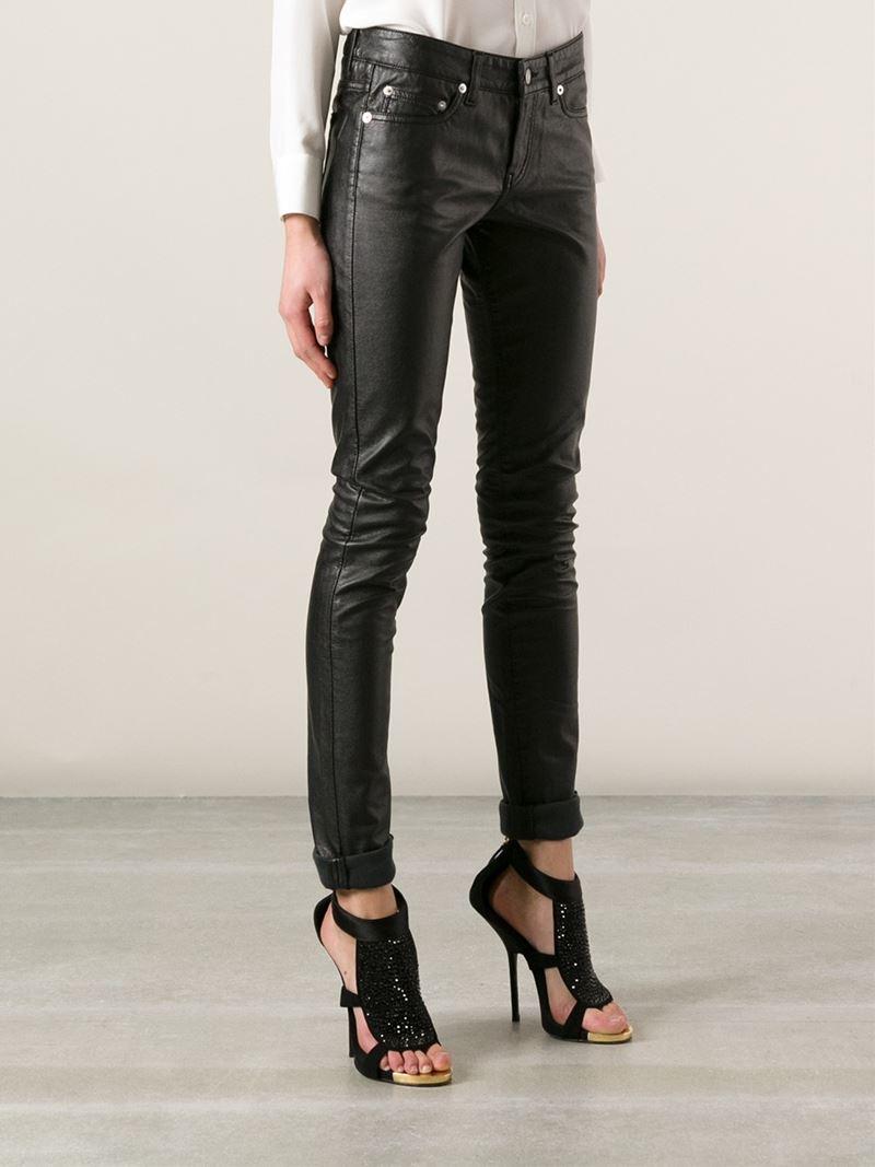 Trouser Jeans For Men