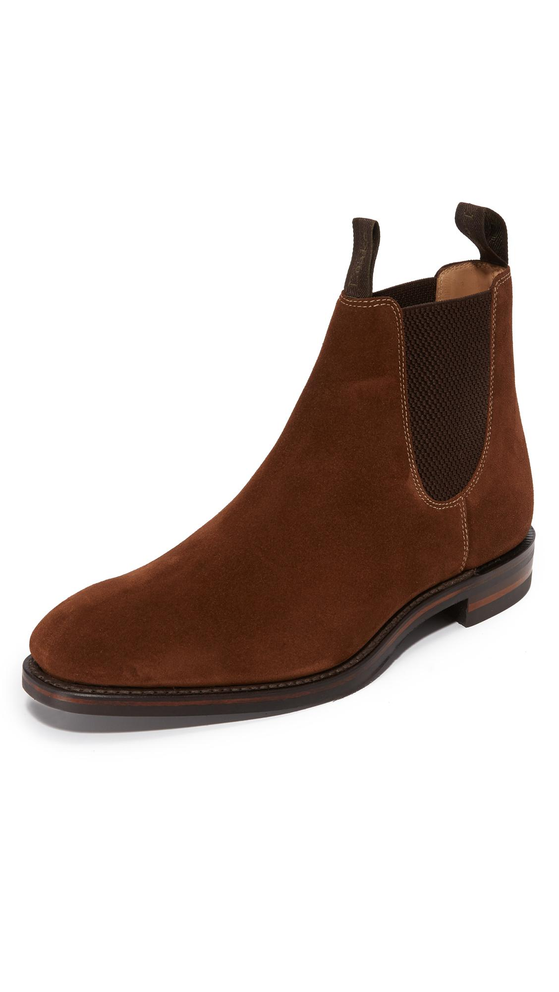 4079bbf16f5e9 Gallery. Previously sold at: East Dane · Men's Chelsea Boots