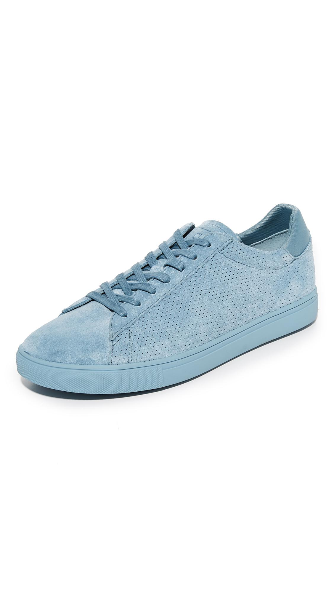 Clae Shoes New York