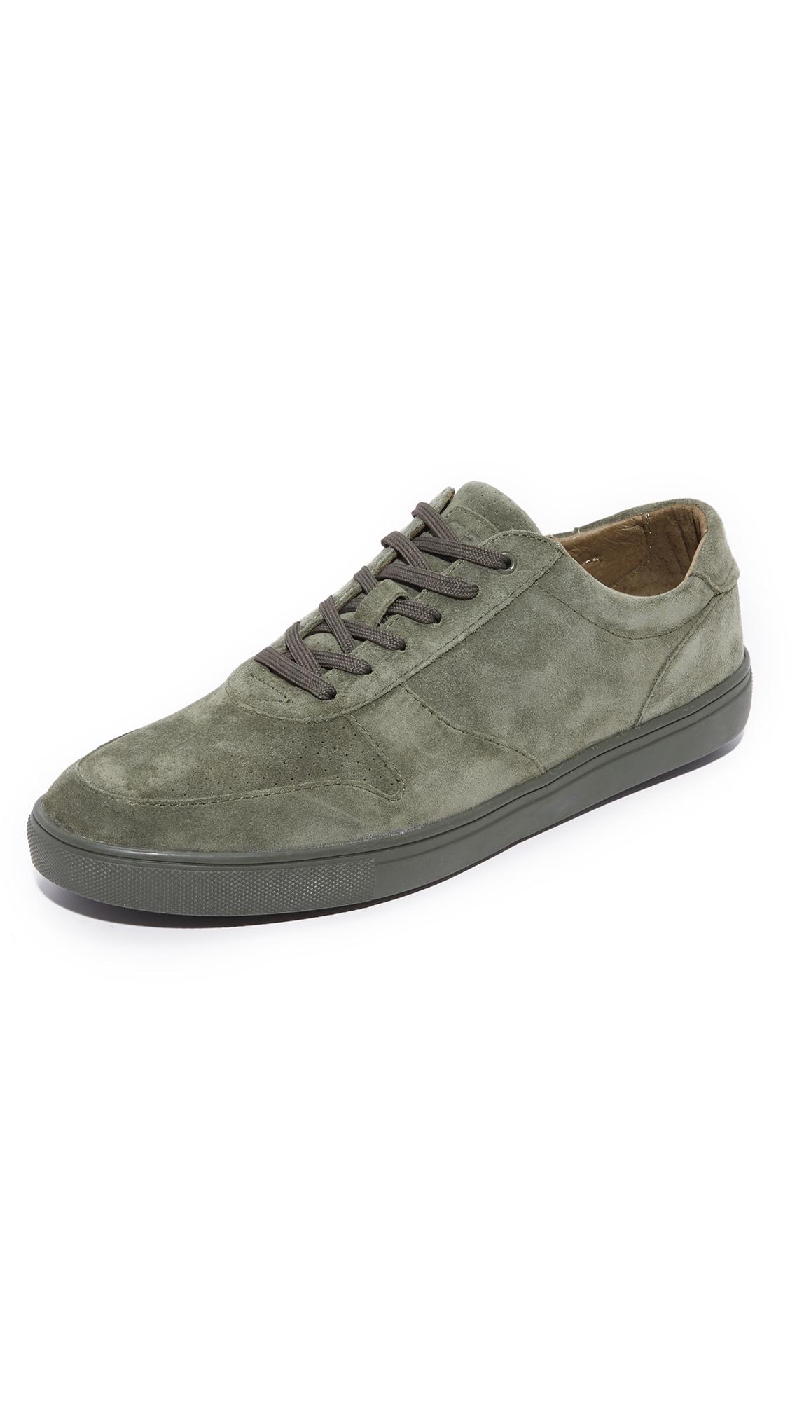 Buy Clae Shoes Uk