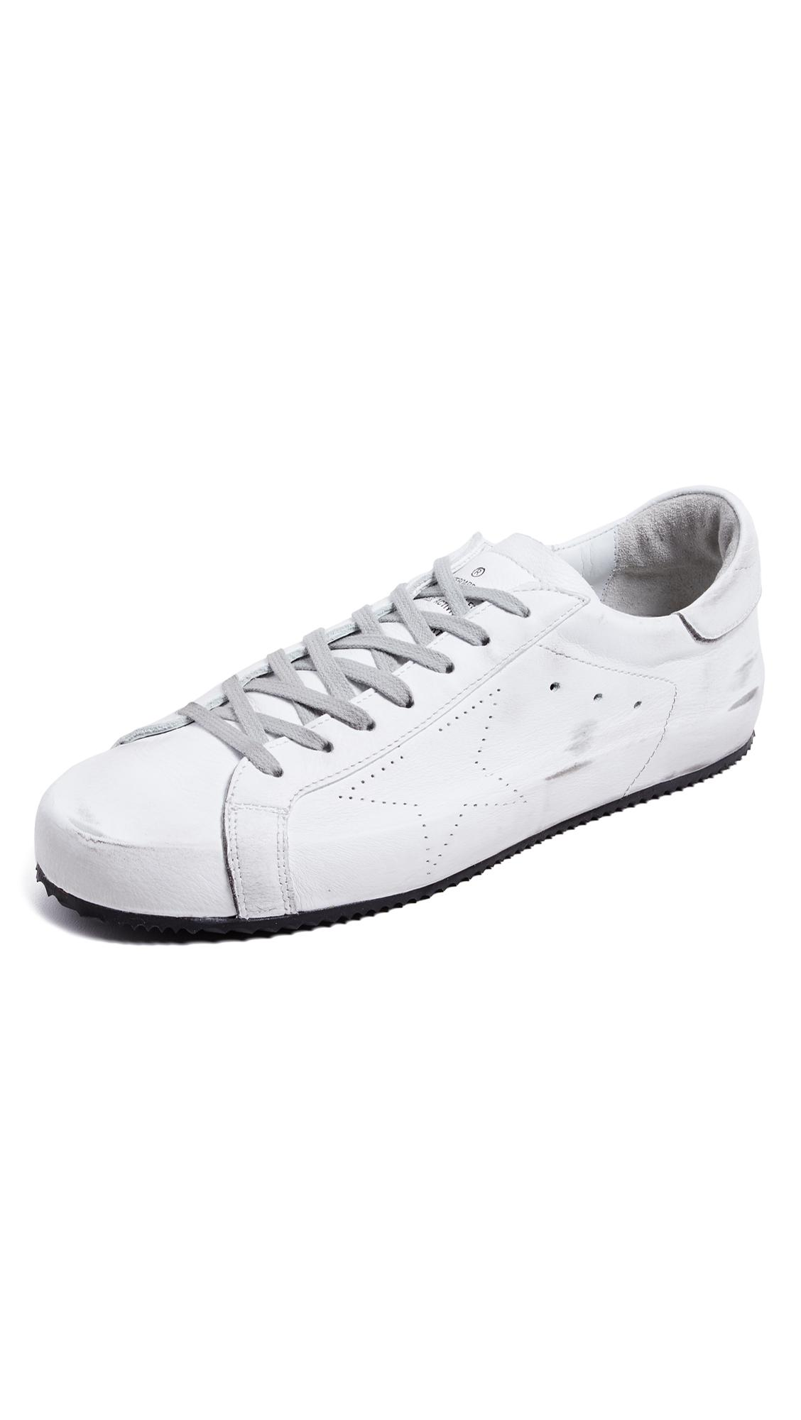Golden Goose Superstar Future Sneakers Cost Clearance Wiki Classic Cheap Online VS8K4vXX