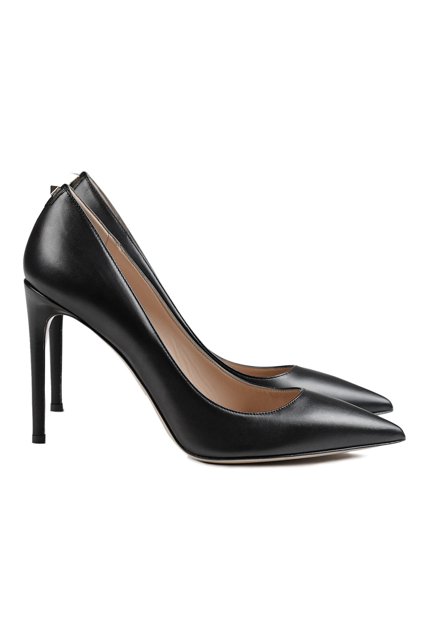 Rockport W Tm75mmpth Plain Pump Black Patent (10 AU) for - Compare prices of products in Shoes from Online Stores in Australia. Save with mediacrucialxa.cf!