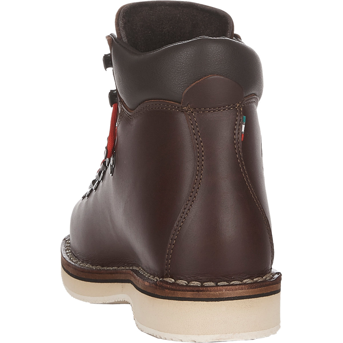 Lyst Diemme Roccia Vet Boots In Brown For Men
