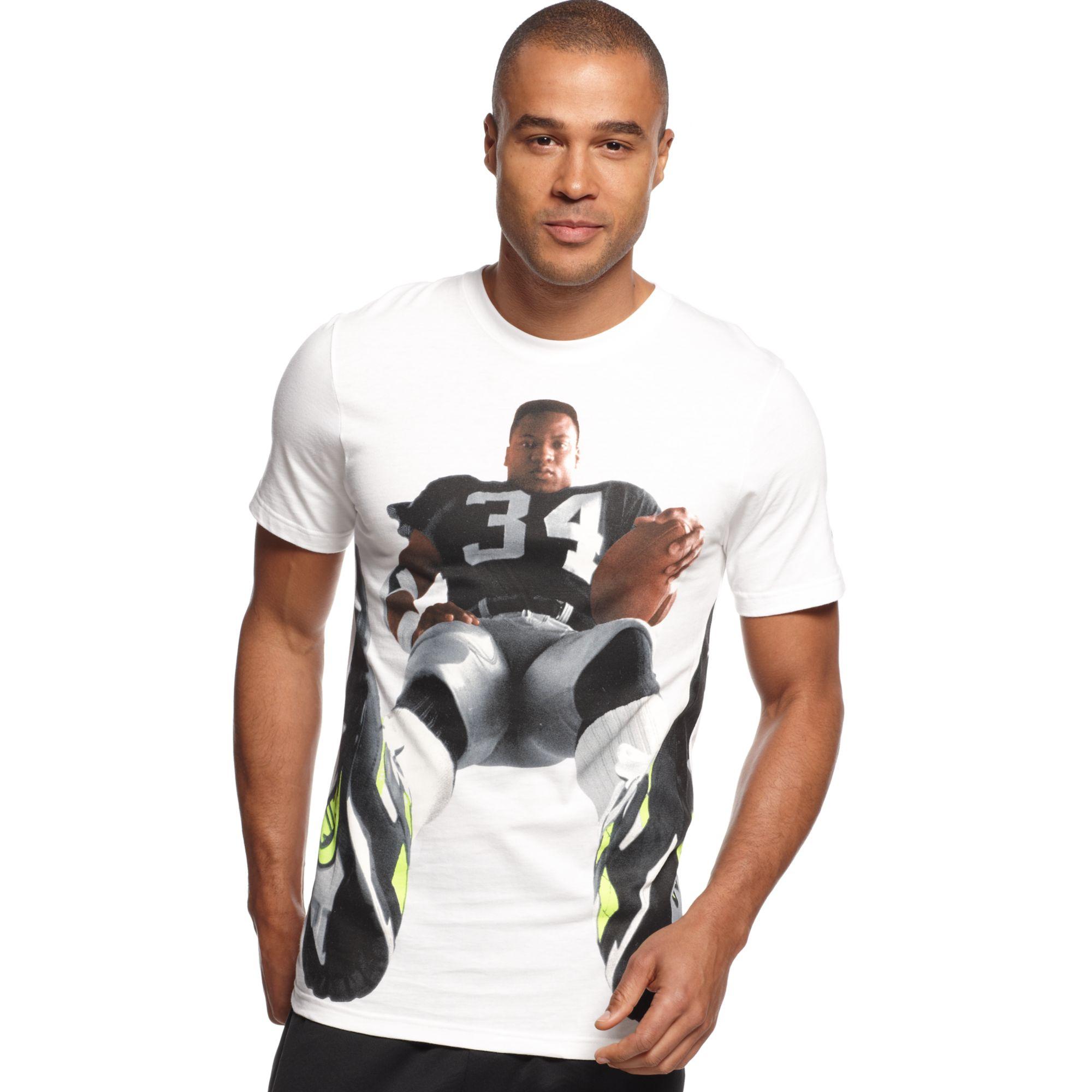 Amazon Men T Shirt
