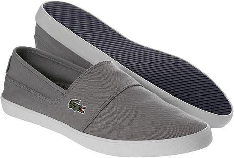 Vernad Slip On Shoes