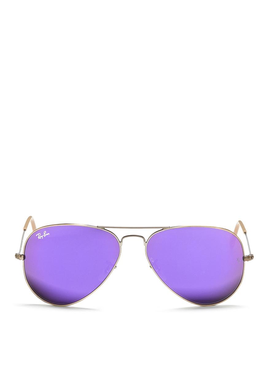 ray ban flash lenses sunglasses  gallery