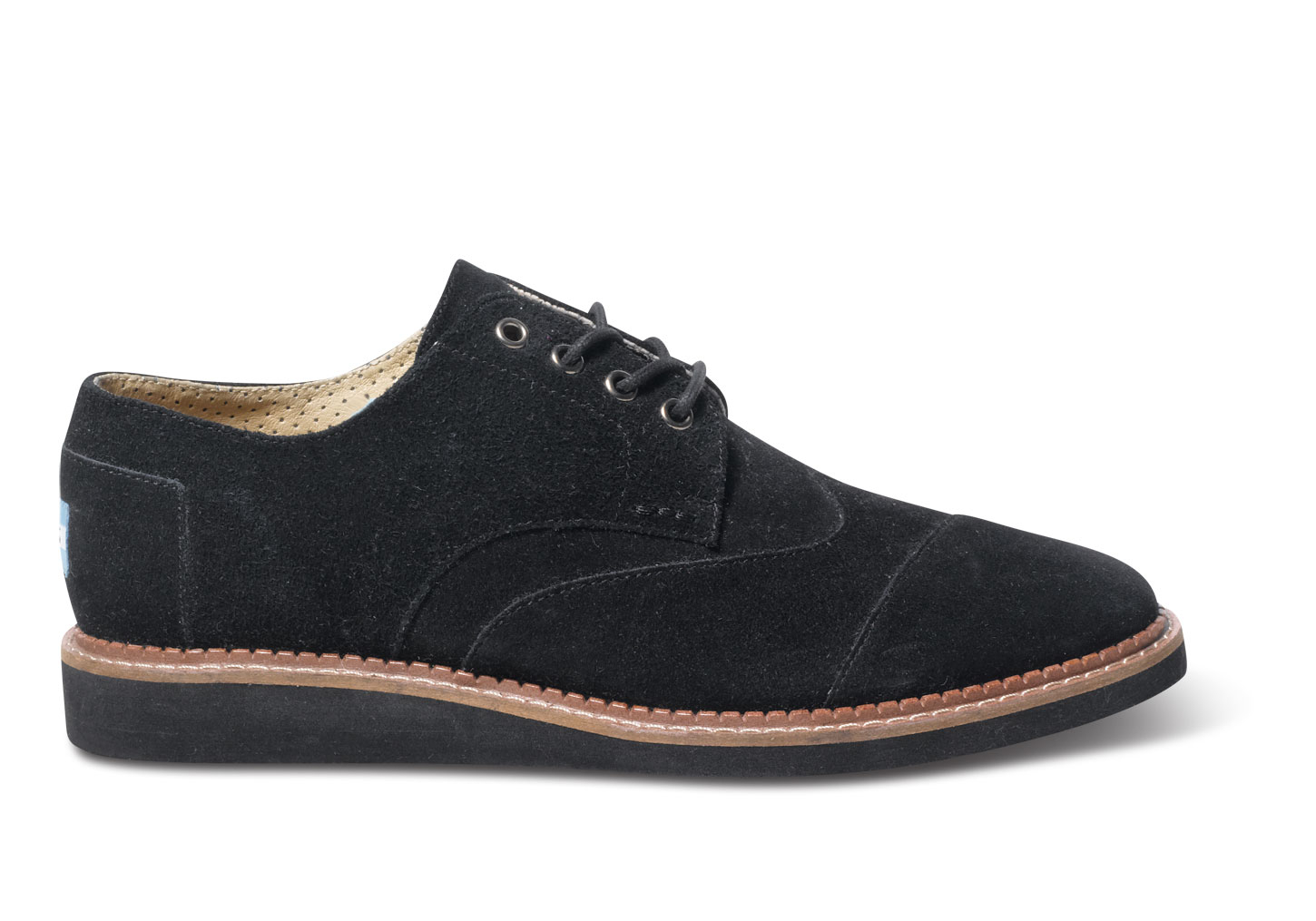 Find great deals on eBay for mens suede brogues. Shop with confidence.