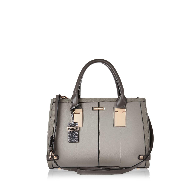 Grey Tote Bags Handbags Related Keywords   Suggestions - Grey Tote ... bb68dd387ea7d