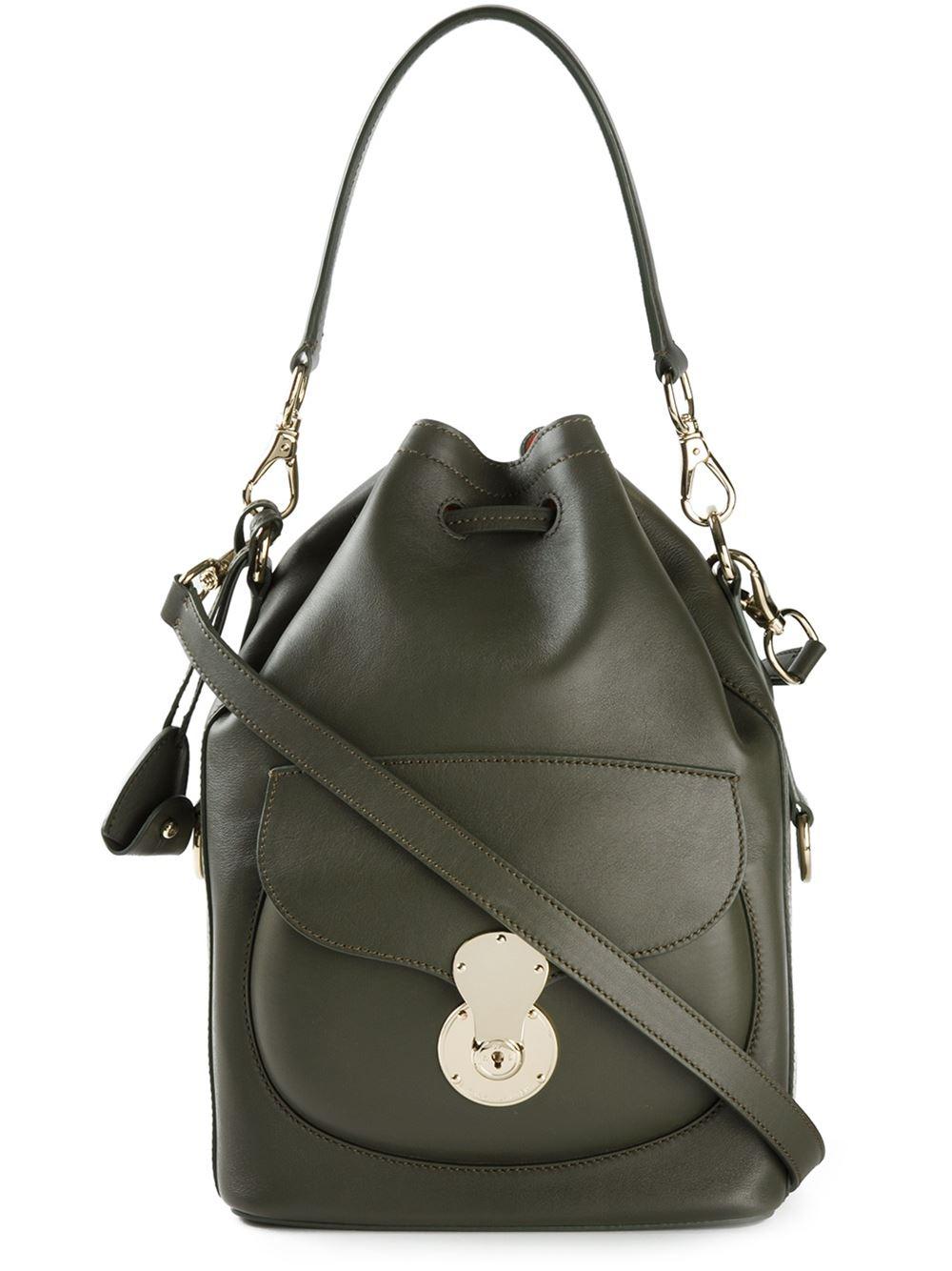 Amazing Lauren Ralph Lauren Women39s Aiden Tote Bag  Black