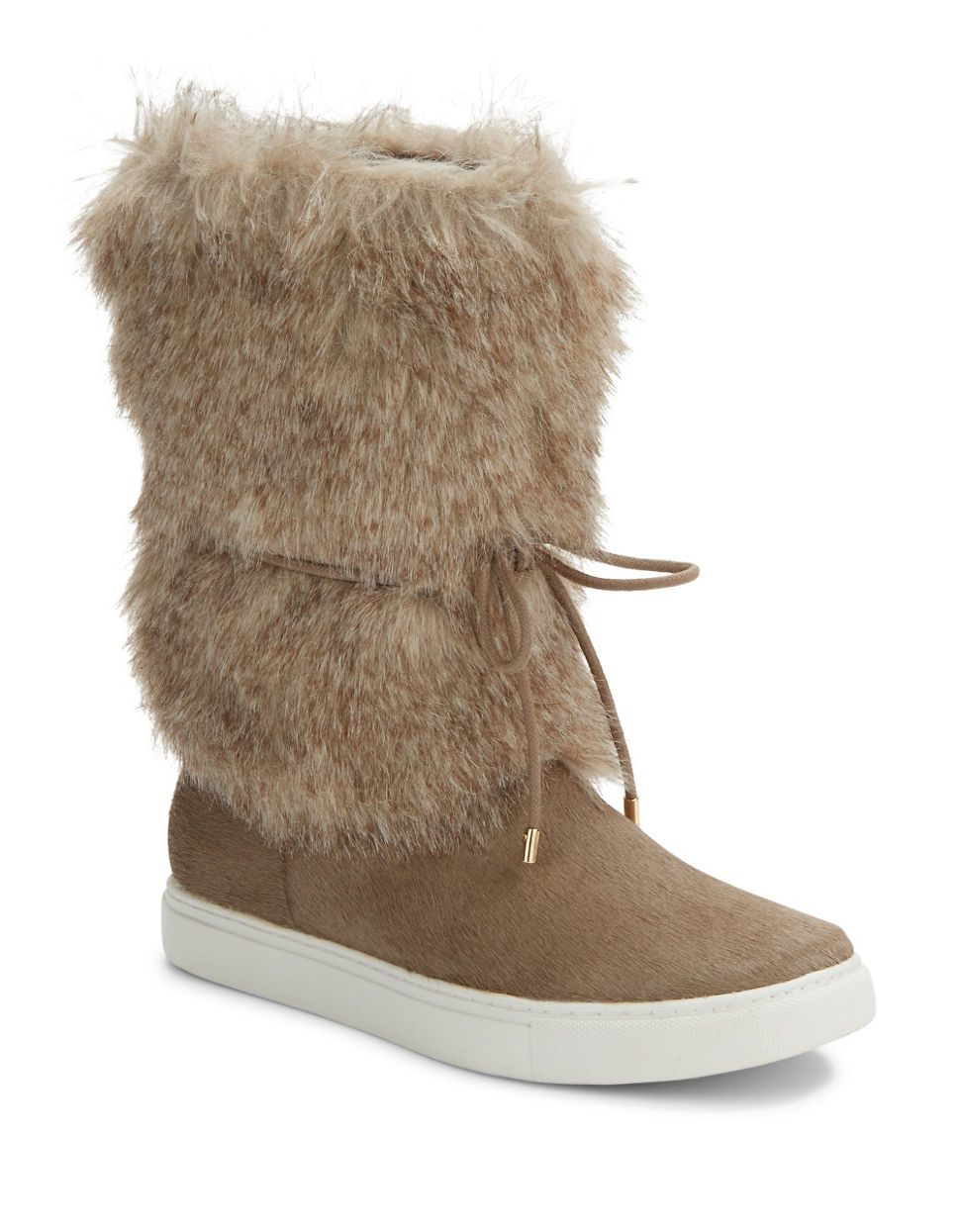 Kenneth Cole New York Shoes And Boots