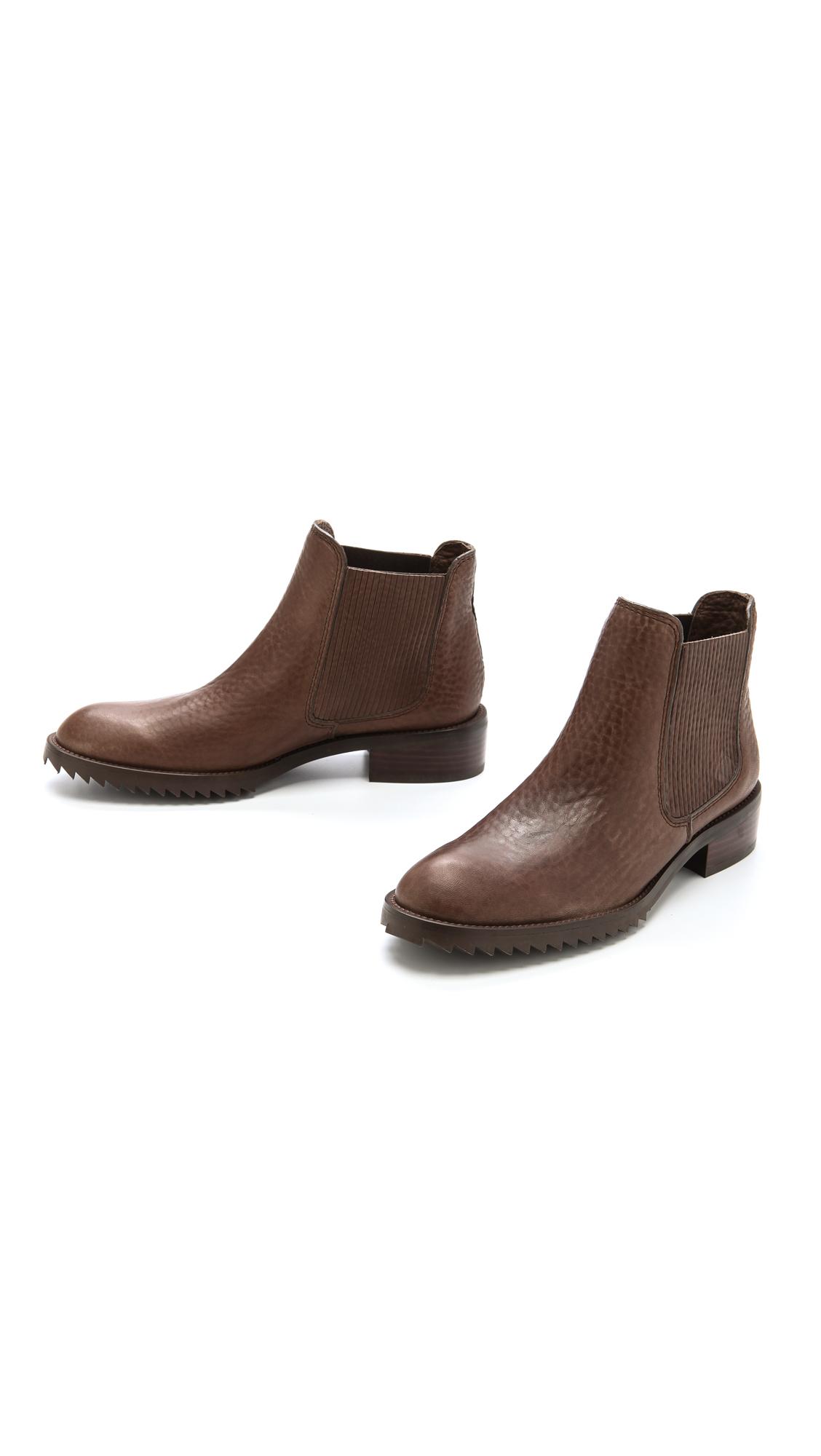 Roberto Del Carlo Shoes Sizing