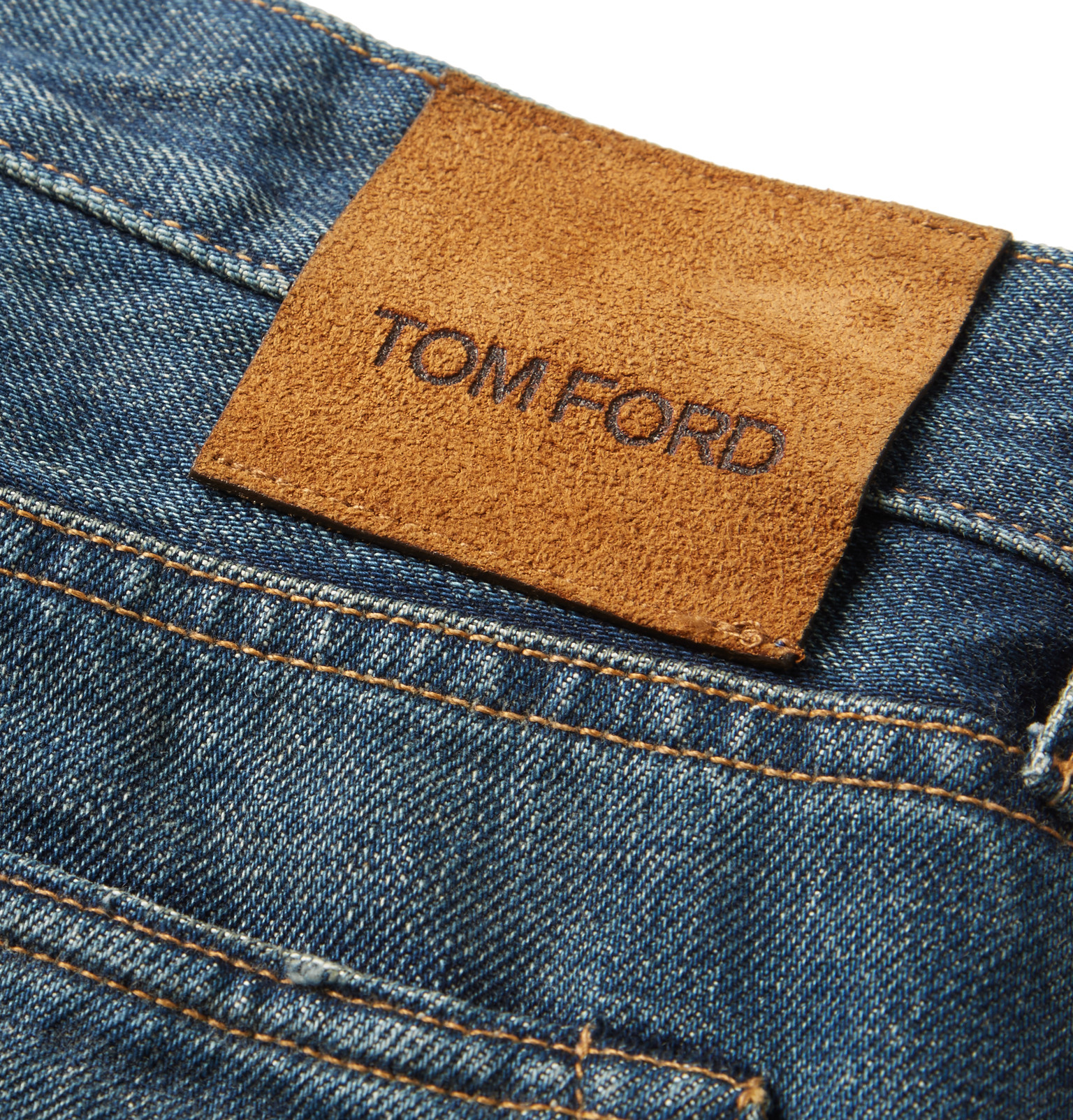 28492aeb08f8 Tom Ford Designer Jeans Related Keywords   Suggestions - Tom Ford ...
