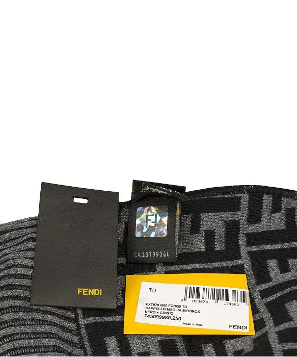 16683b073 greece fendi scarf set time 4bee9 769f9