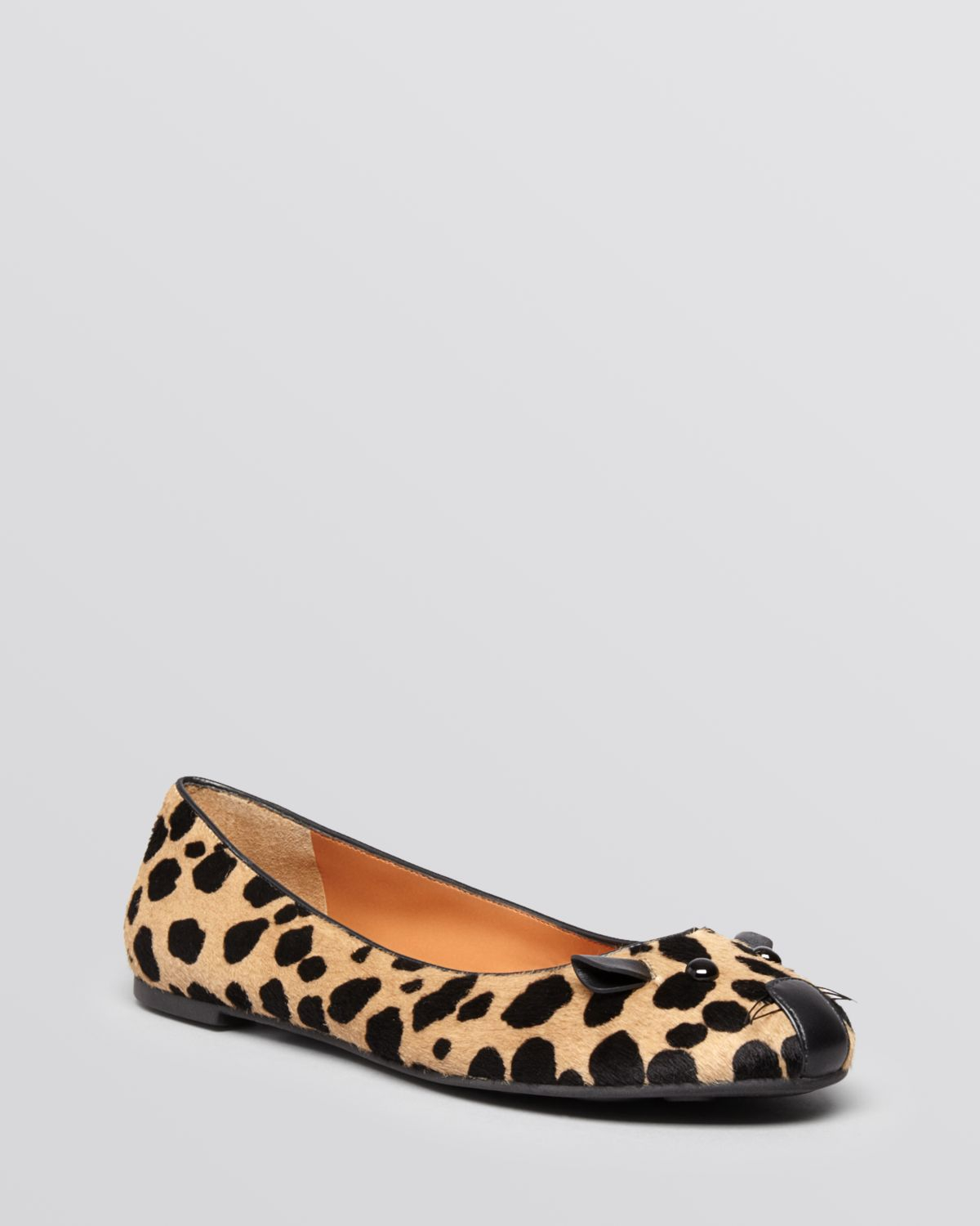 Discover the Felicia Ballet Flat and other Flats by Sam Edelman. Shop the latest styles in shoes, apparel & more online now.
