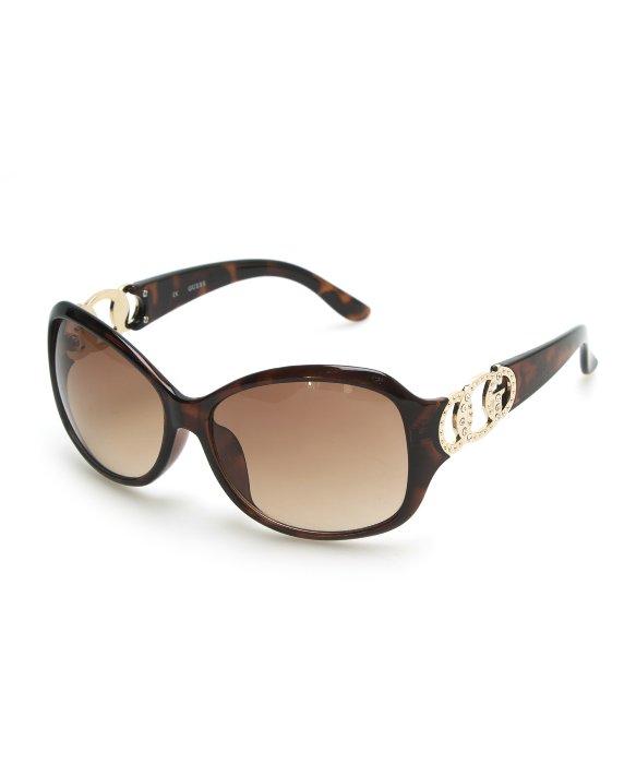 2ccaa1ab73 Guess Petite Eyeglasses