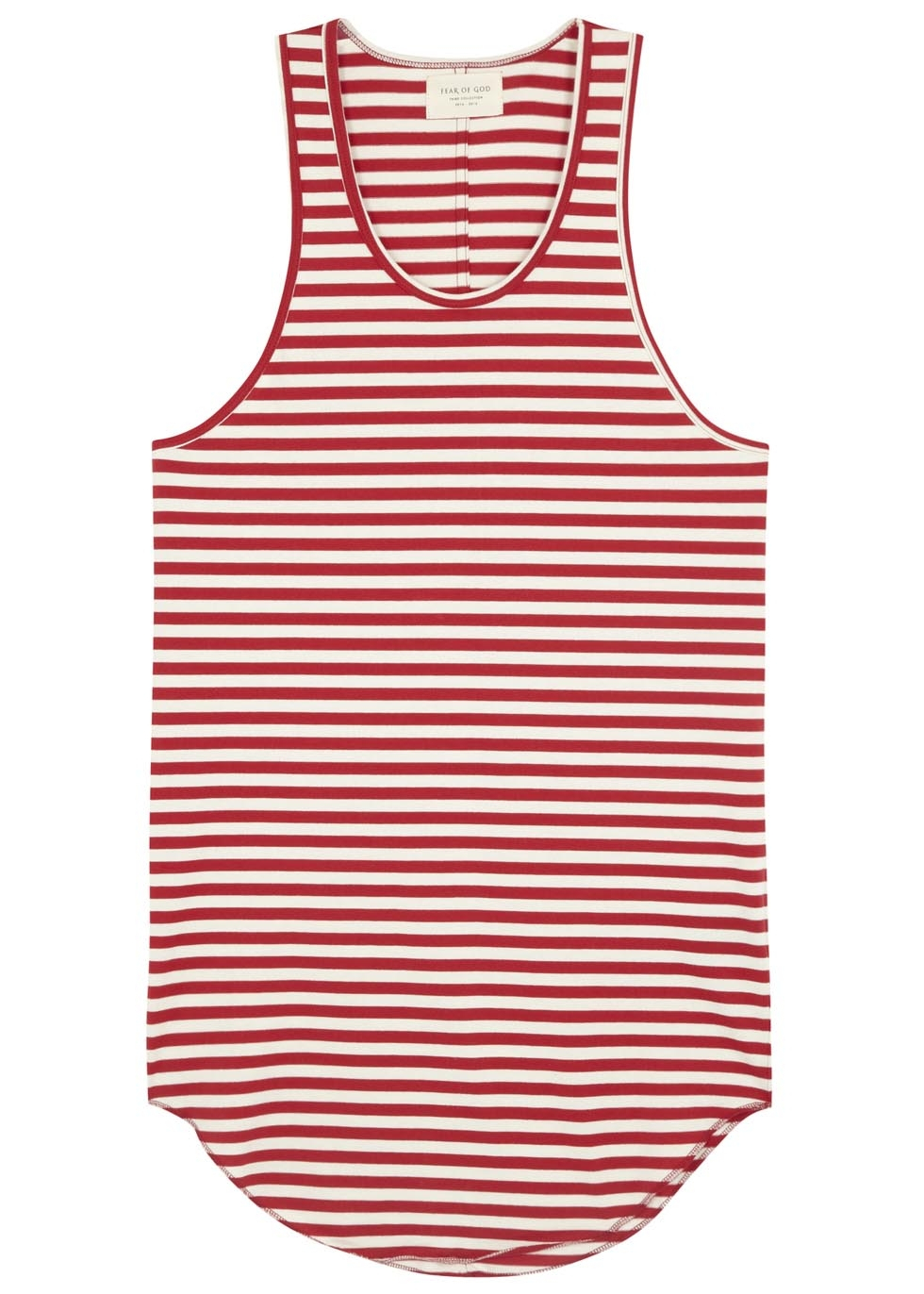 You searched for: red white blue vest! Etsy is the home to thousands of handmade, vintage, and one-of-a-kind products and gifts related to your search. No matter what you're looking for or where you are in the world, our global marketplace of sellers can help you find unique and affordable options. Let's get started!