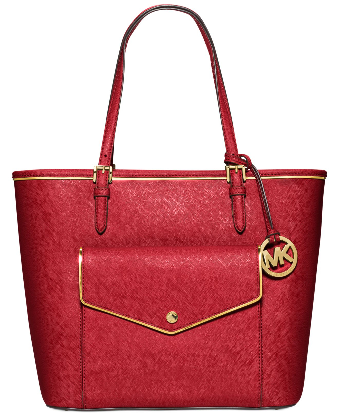 Shop MICHAEL Michael Kors Designer Handbags & Accessories at Macy's! FREE SHIPPING with $99 purchase! Shop for Michael Kors bags, shoes, jewelry & more.