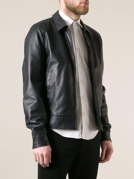 dolce-gabbana-black-dolce-gabbana-jacket-black-product-2-5775390