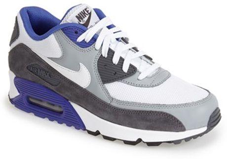 https://cdnd.lystit.com/photos/edb0-2015/04/25/nike-white-silver-dark-grey-air-max-90-essential-sneaker-white-product-0-978535641-normal_large_flex.jpeg